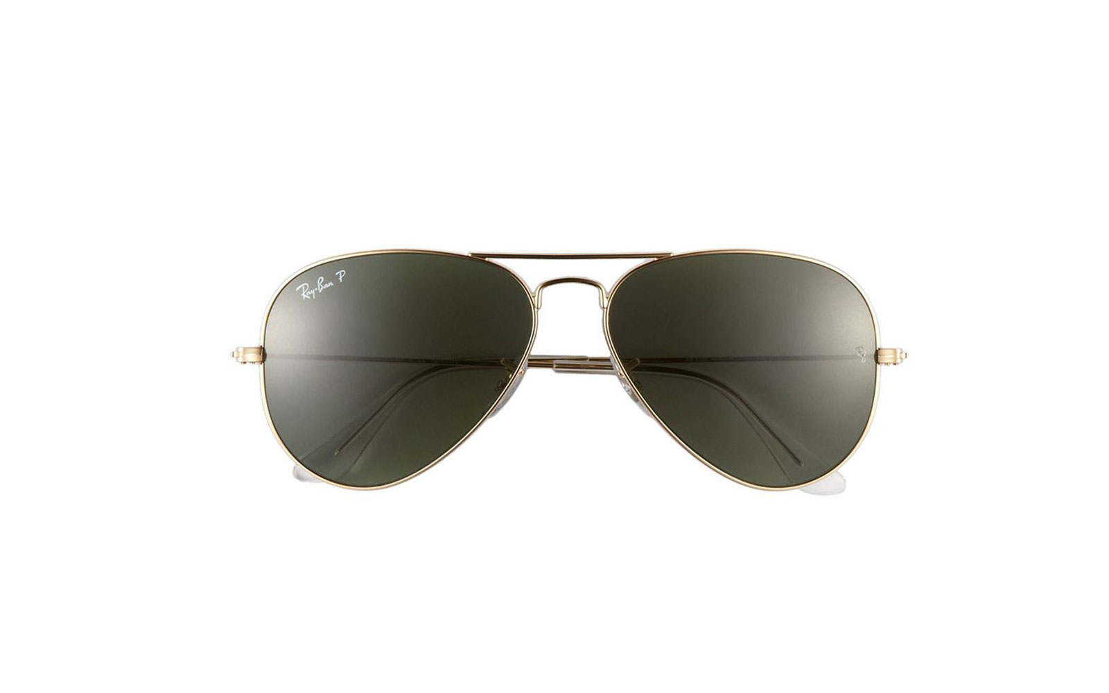 5b20cc95d8b The Best Sunglasses to Travel With