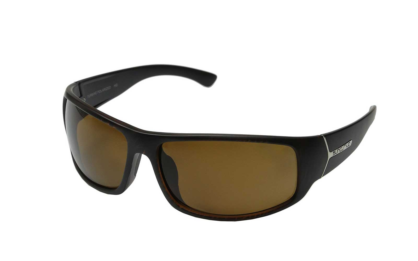 e58f4aa31c4 The Best Sunglasses to Travel With