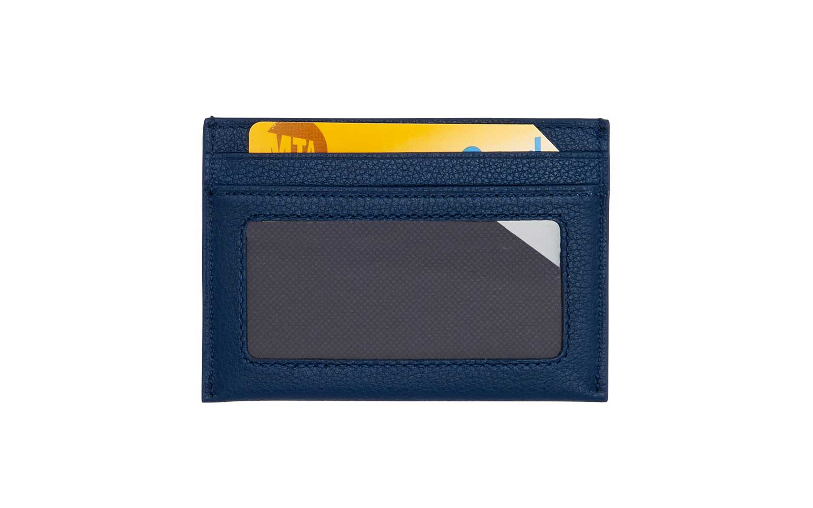 8563f9d70fd8 The Best Travel Wallets for Men | Travel + Leisure