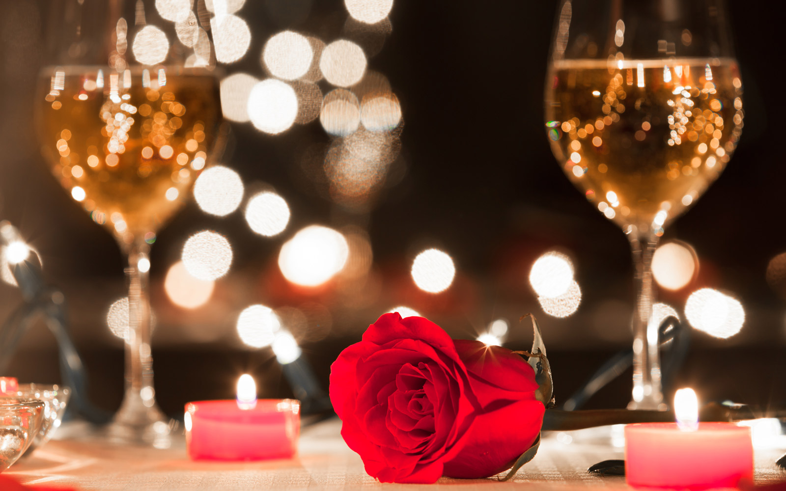 How to Book a Last-minute Valentine's Day Reservation