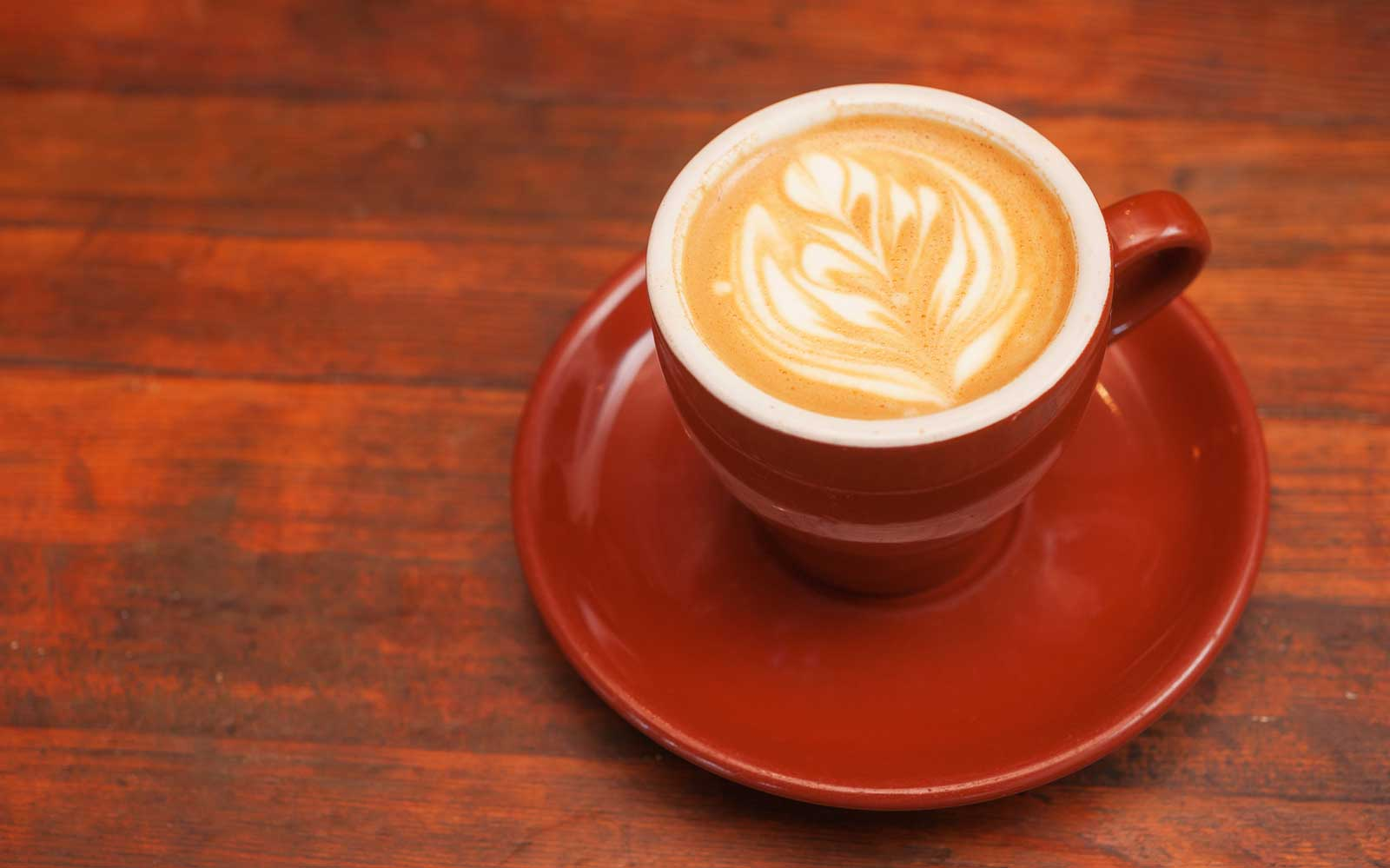 Your Coffee Will Soon Come With a Cancer Warning in California