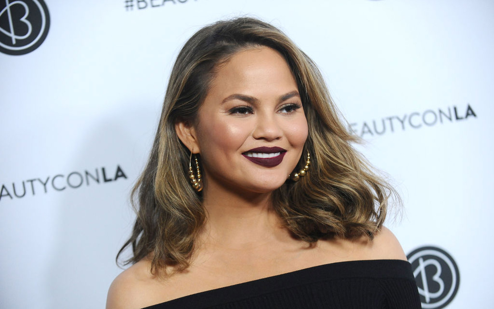 Chrissy Teigen Wants to Travel Around China Like the 'Real Housewives of Beverly Hills'