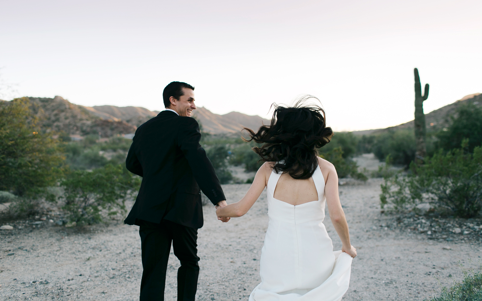 This Is the Least Expensive State to Get Married In