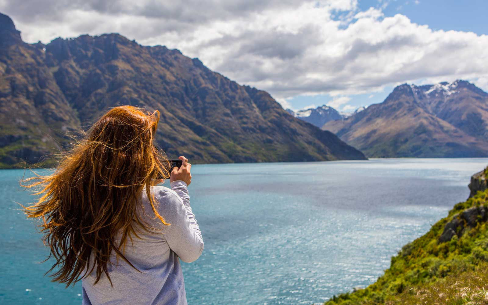 How to Spend the Ultimate, Thrill-seeking Week in New Zealand