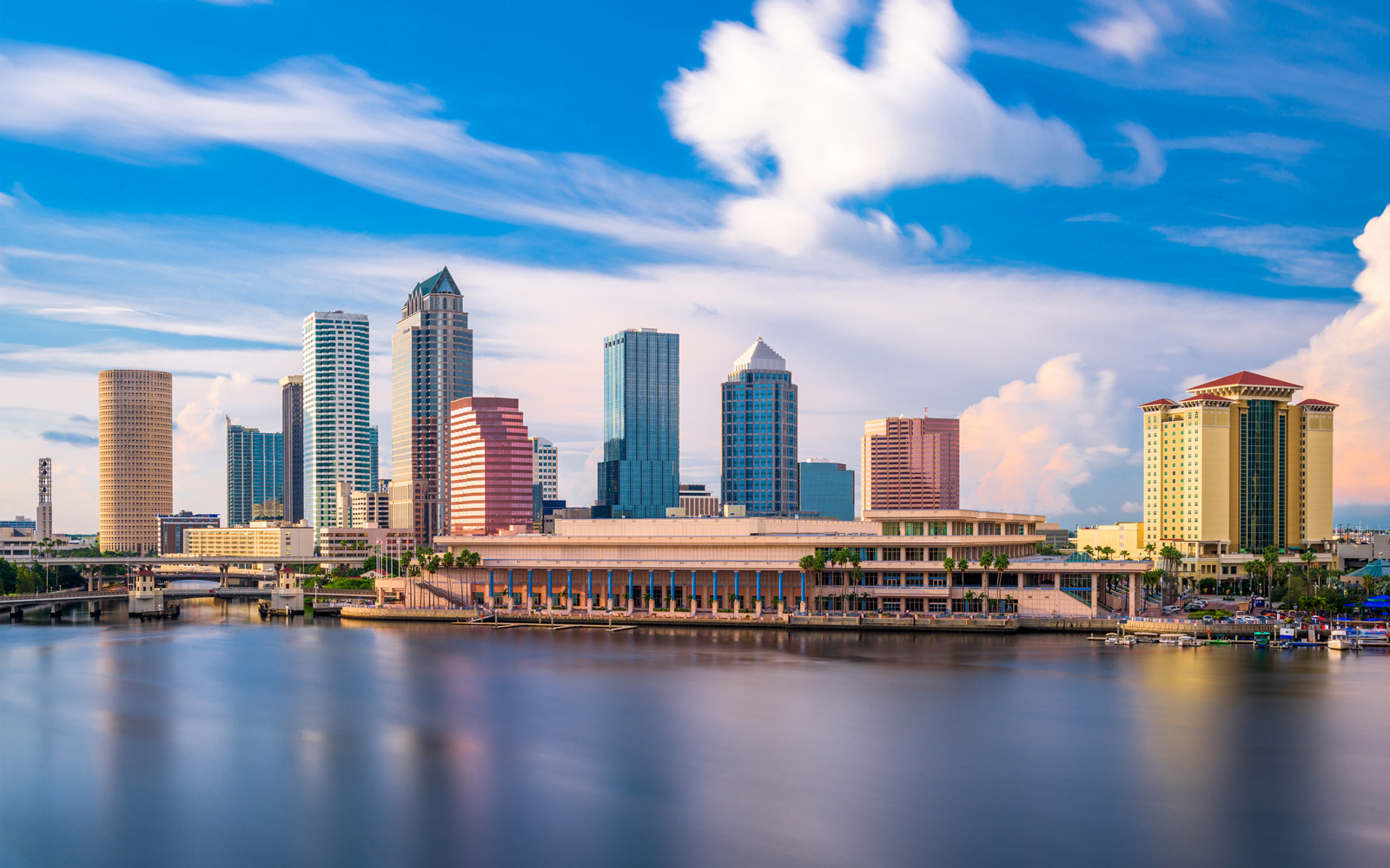 These Are the Best U.S. Cities for First-time Homebuyers