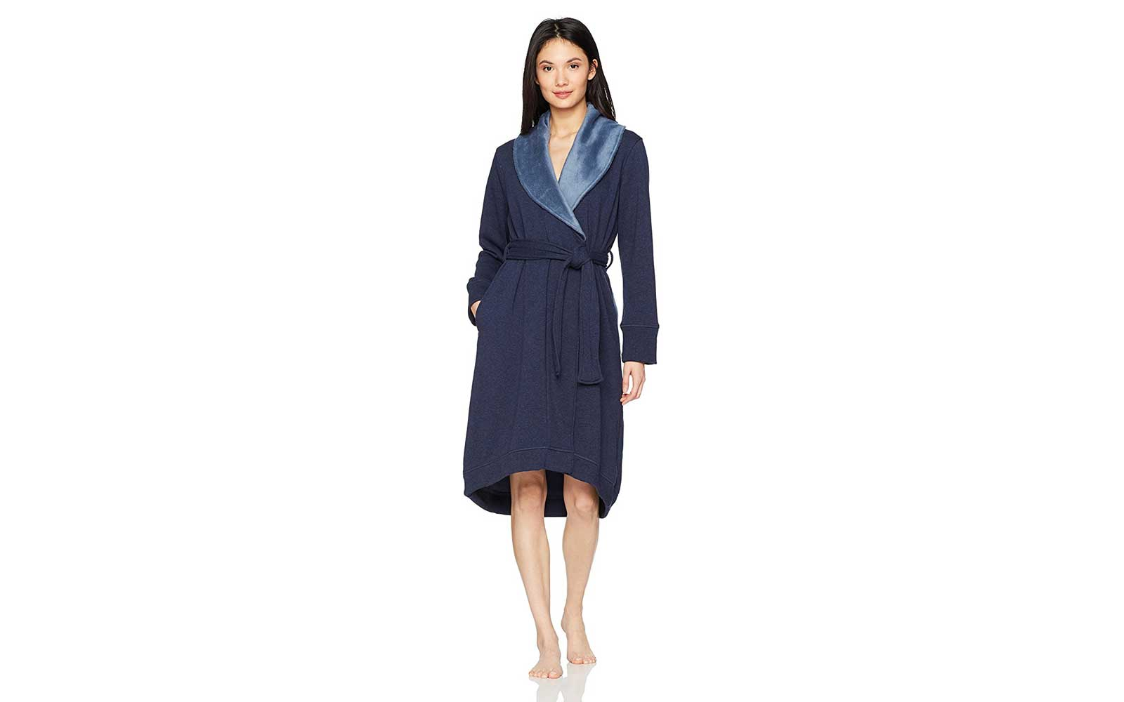 Ugg Women's Bathrobe