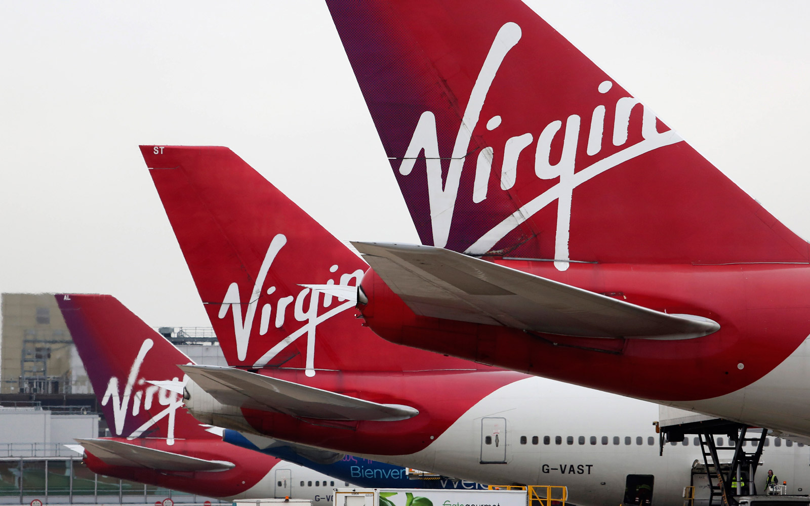 Virgin Atlantic Just Introduced Their Own Version of Basic Economy