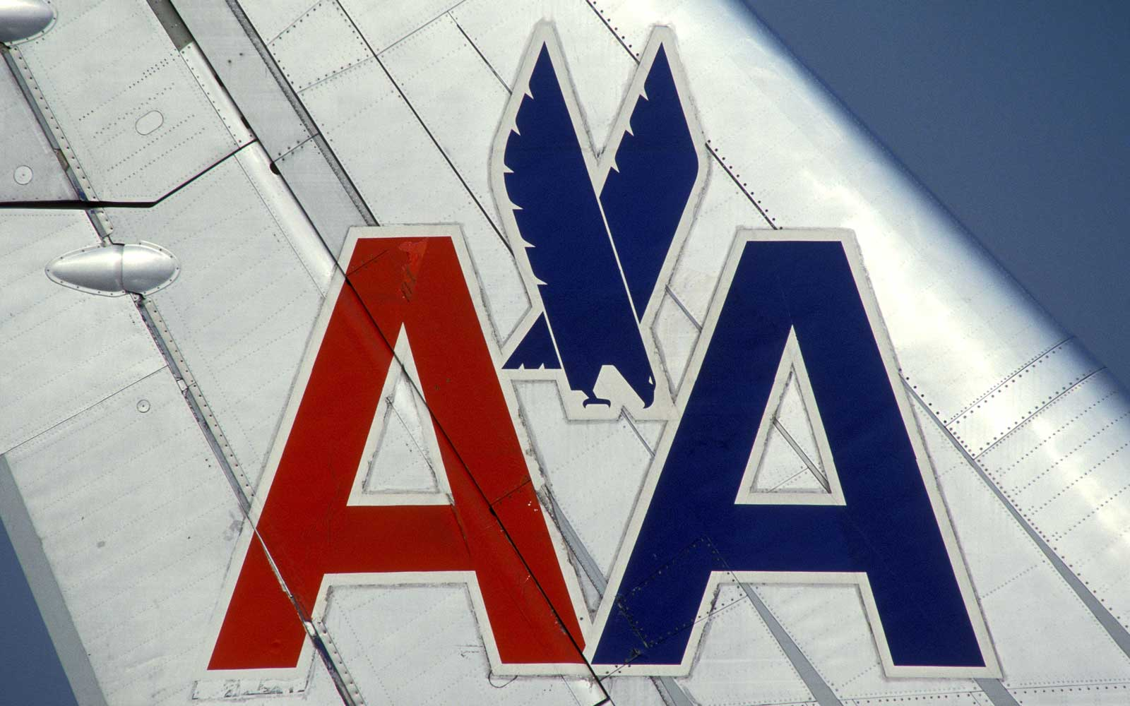 How to Pick the Best American Airlines Credit Card For You