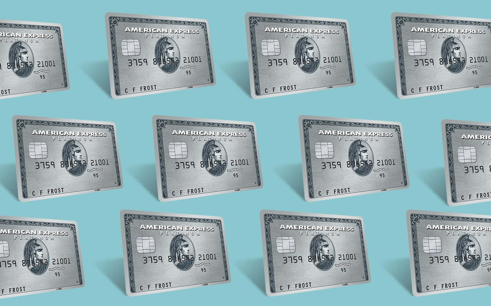 Why the American Express Platinum Card Is One of the Best for Frequent Fliers