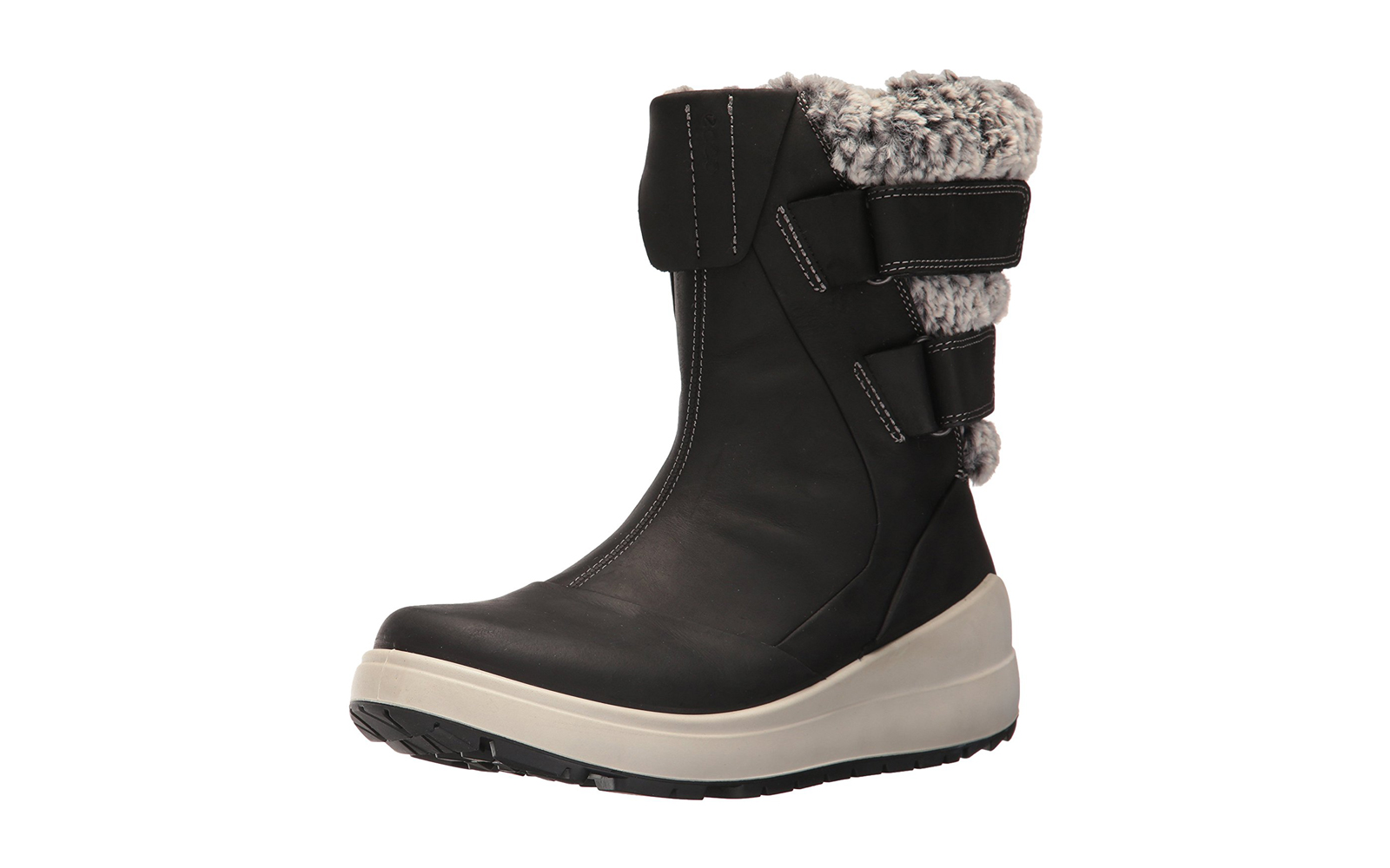 0e41632c486 The 9 Best Cold Weather Boots for Every Type of Trip | Travel + Leisure