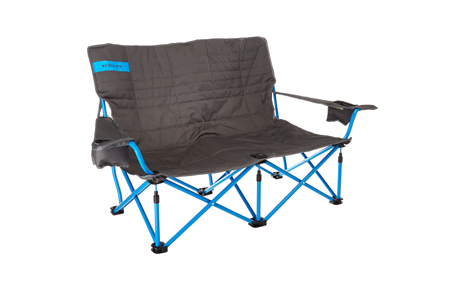 Strange The Best Folding Camping Chairs Travel Leisure Gmtry Best Dining Table And Chair Ideas Images Gmtryco
