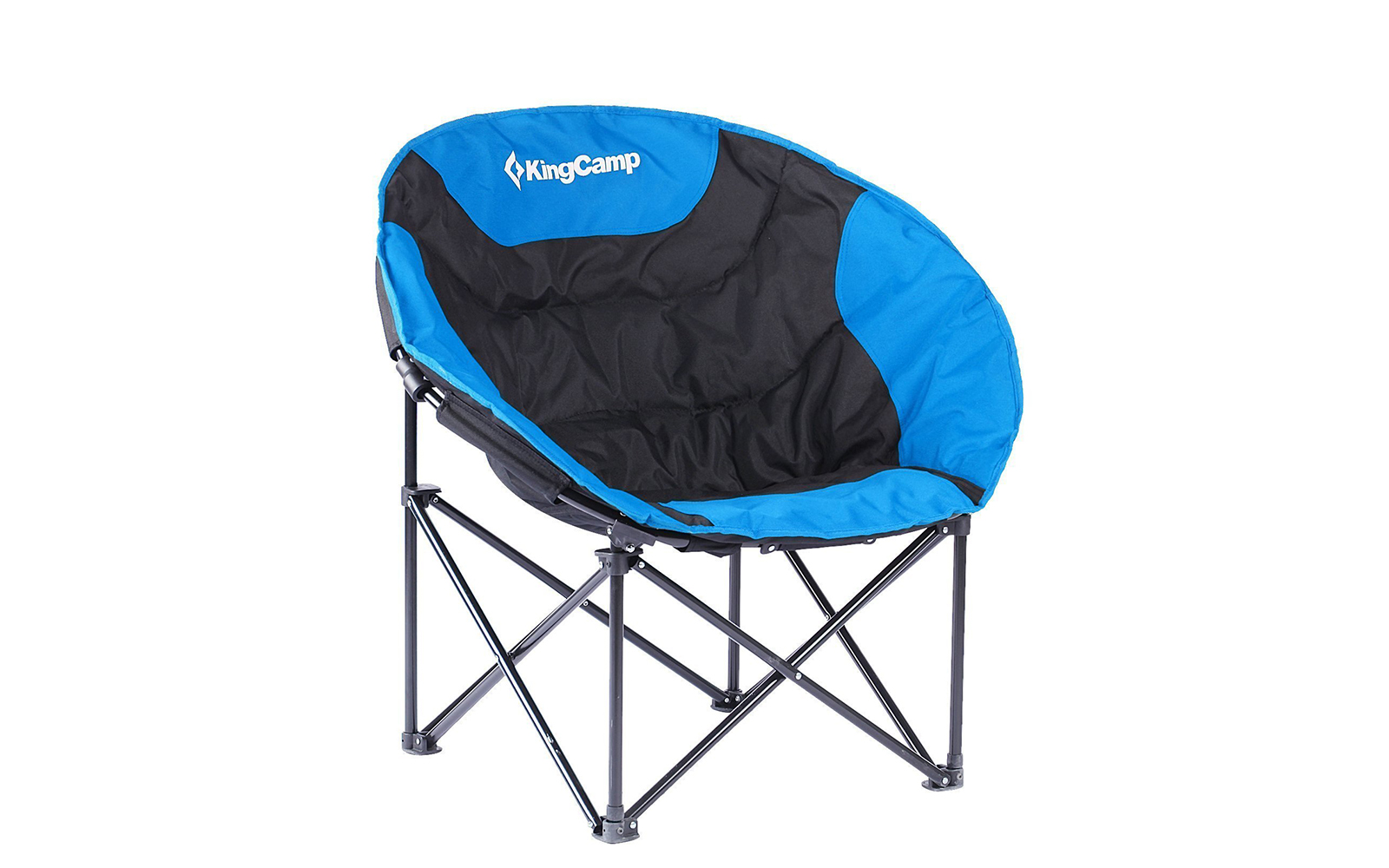 Pictures On Simple Aluminum Folding Camp Stool