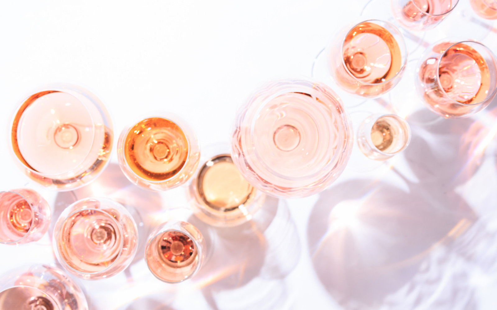 Whole Foods Is Having a Major Rosé Sale and It's Time to Stock up for Summer