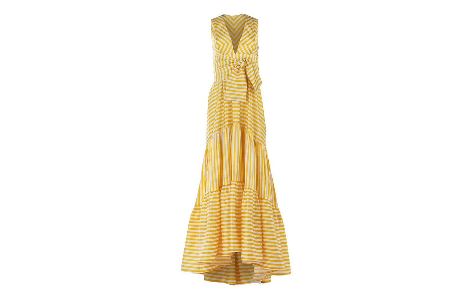 selvino dress