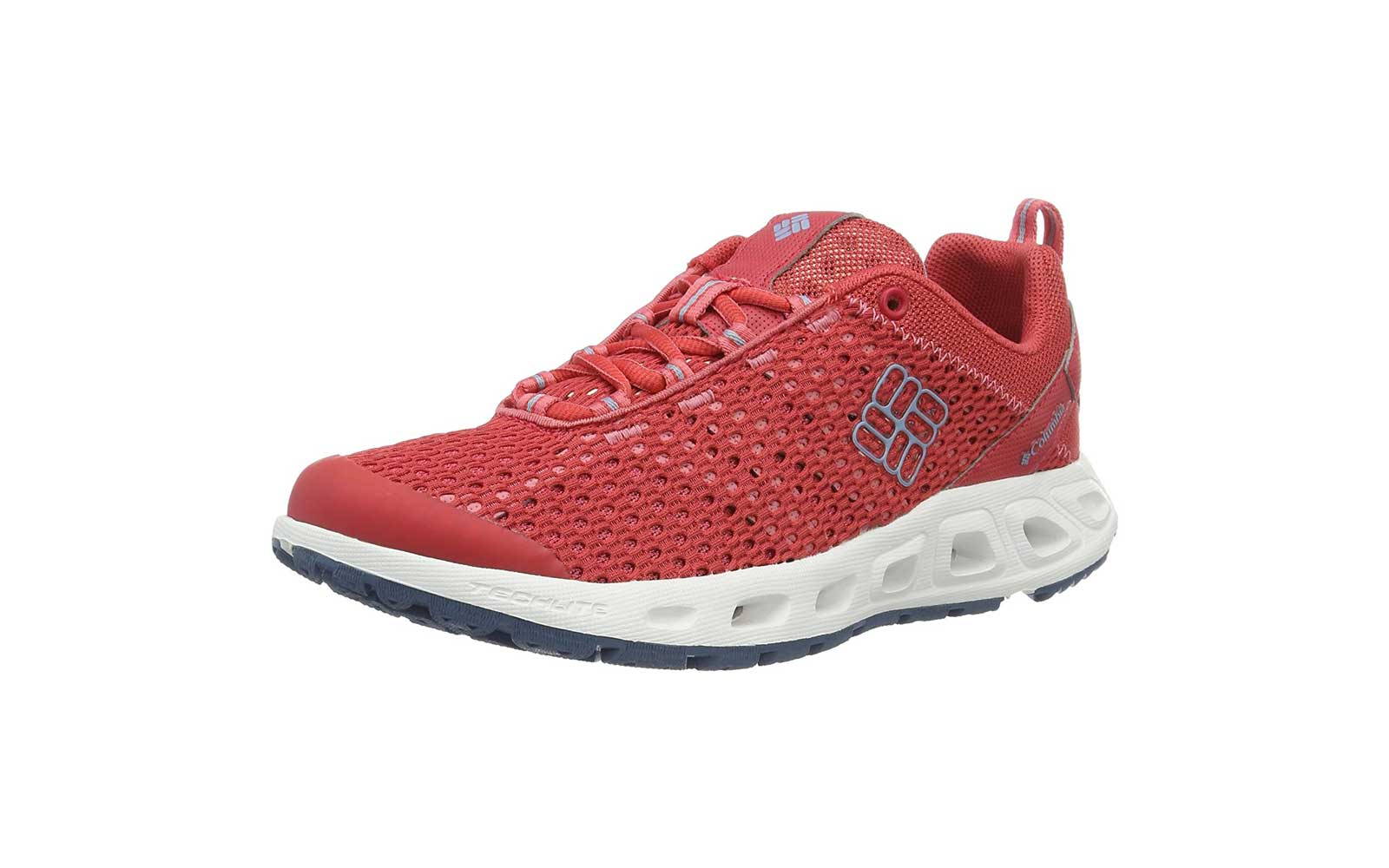 5ff14606a7db The Best Water Shoes for Women in 2019