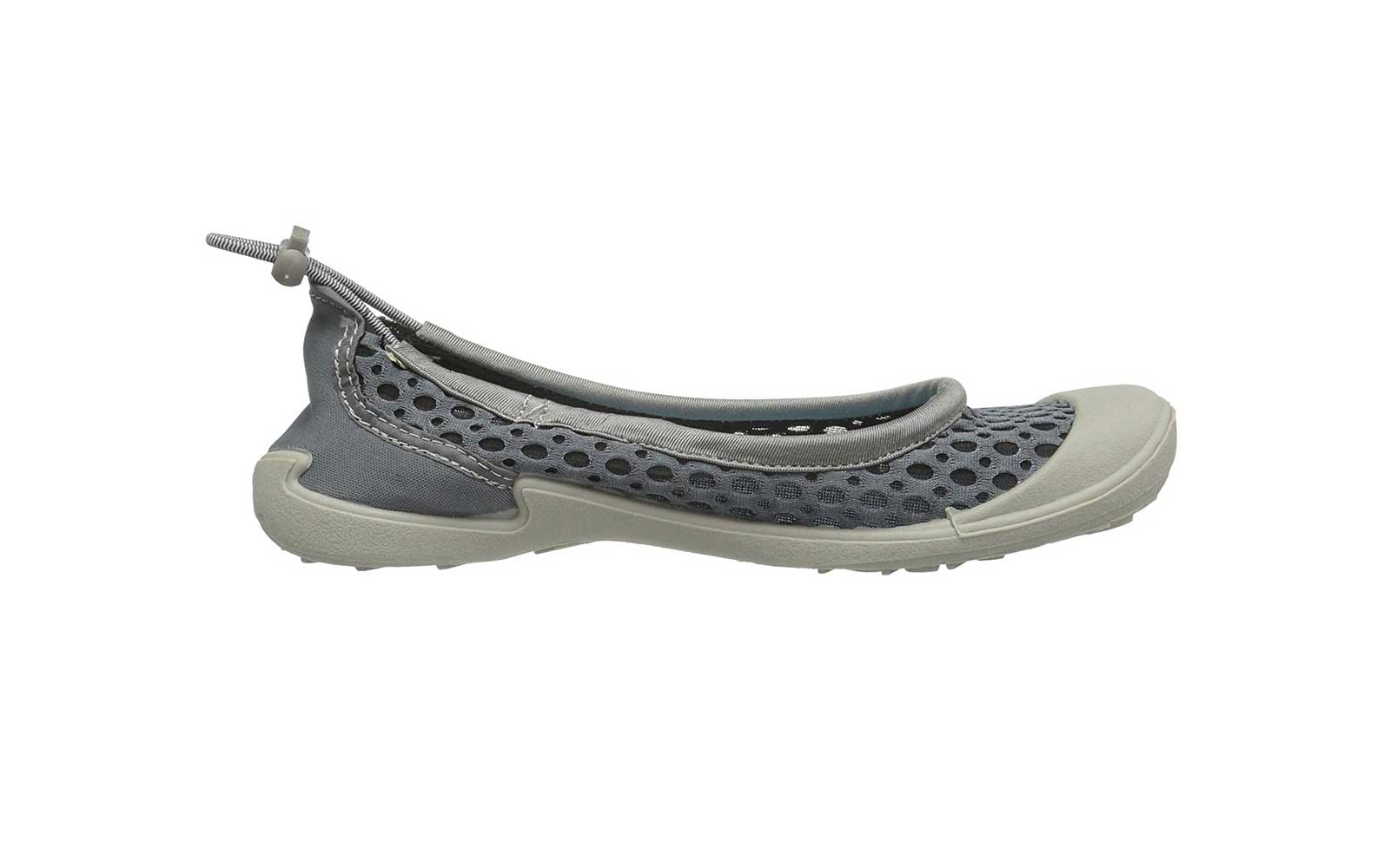 5e4fddedefa49e The Best Water Shoes for Women in 2019