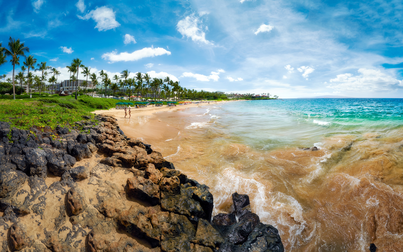 Southwest Announces Which Airports Will Get New Service to Hawaii