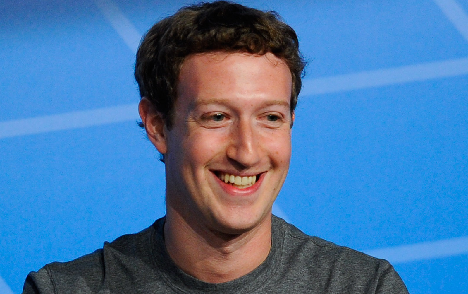 The One Thing Mark Zuckerberg Does Every Morning That Can Eliminate Anxiety at Work