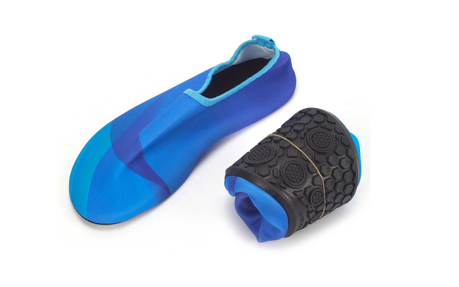 ce25aeb32dd3e8 The Best Water Shoes for Women in 2019