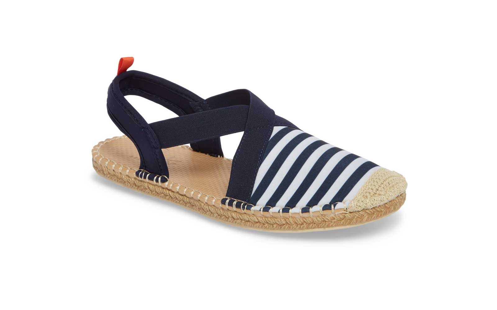 2d251560c The Best Water Shoes for Women in 2019