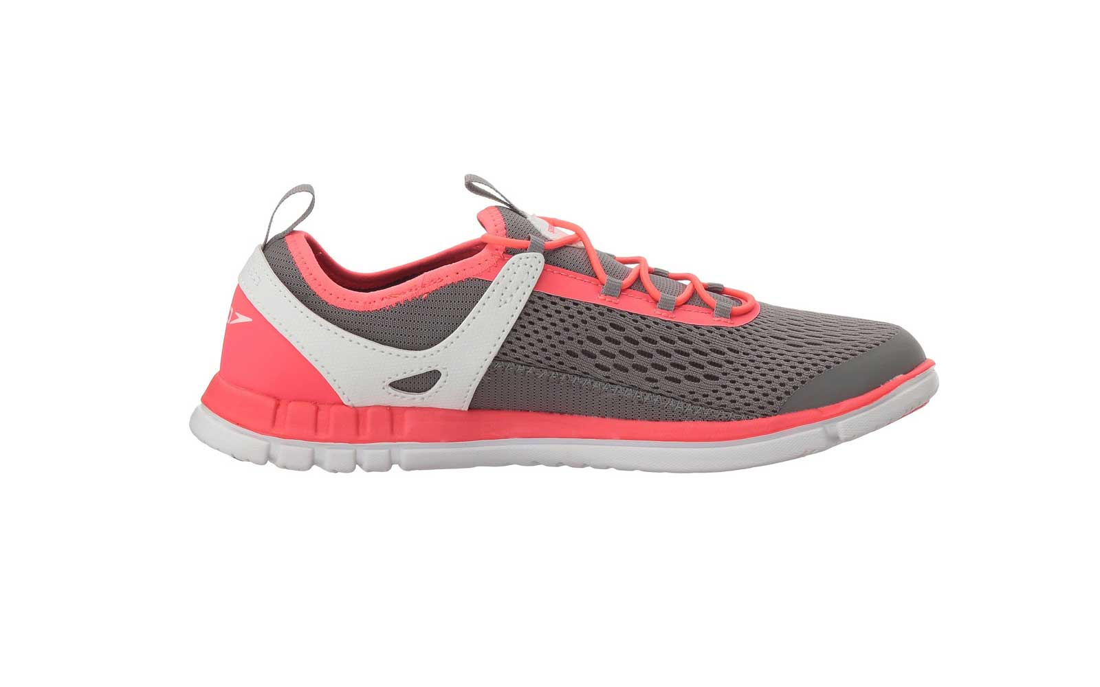 93fb022b0861 The Best Water Shoes for Women in 2019