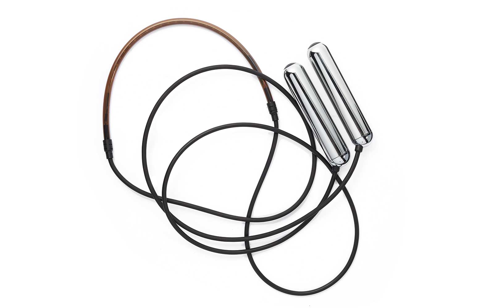 Attractive Wire Rope Works Mold - Electrical Diagram Ideas - itseo.info