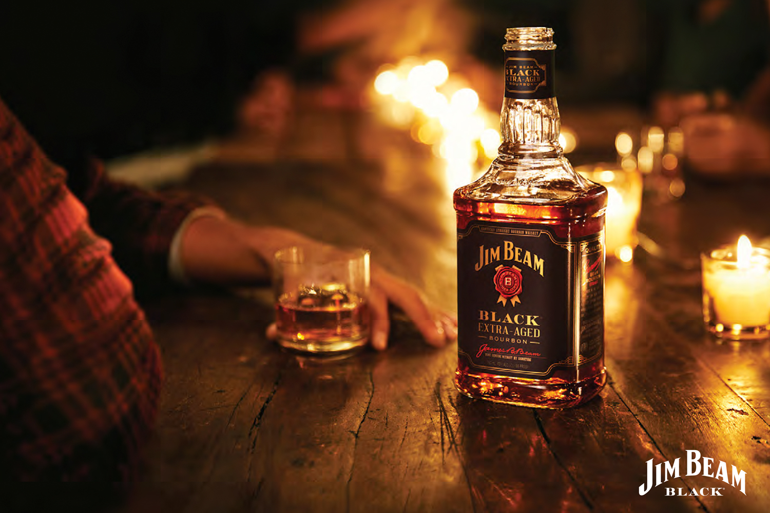 Jim Beam Will Fly You and Your Dad to Kentucky to Bond Over Bourbon for $25