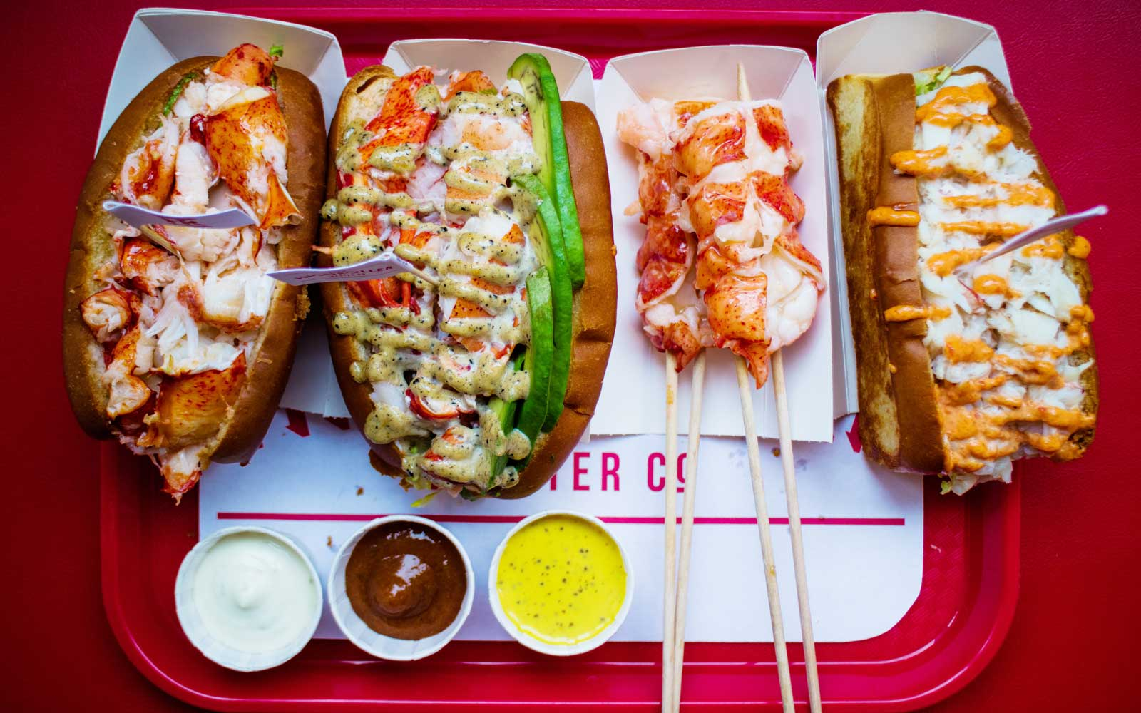 T+L Summer Shortlist: How to Get the Full Lobster Experience in Portland, Maine