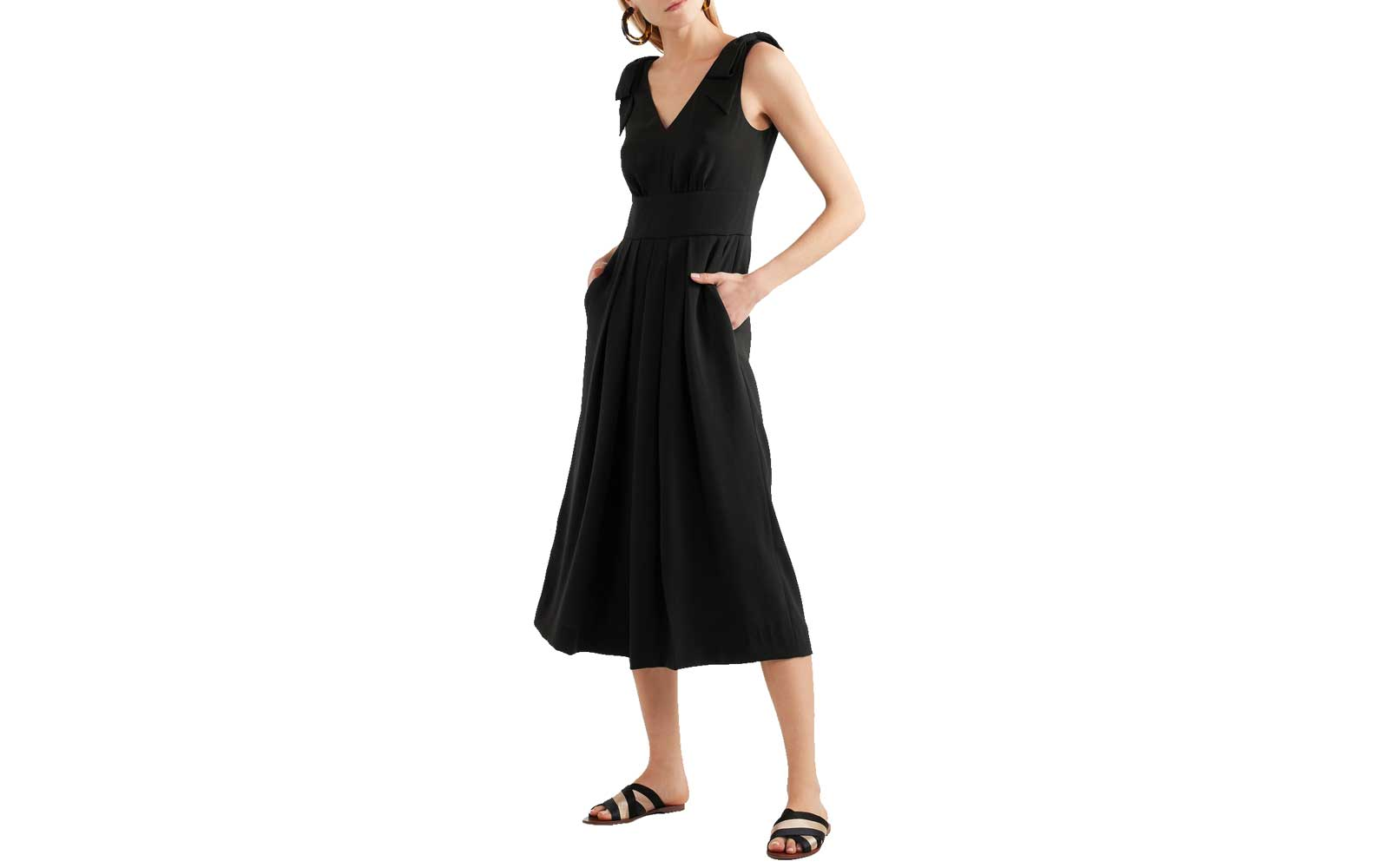 06538cc610dd2 18 Comfy Jumpsuits and Rompers for Women | Travel + Leisure