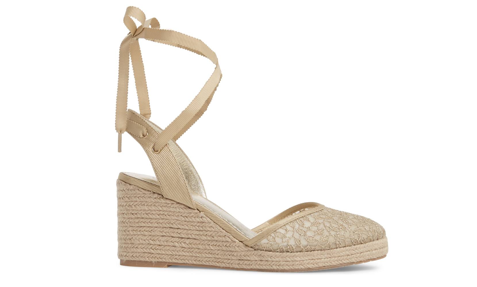 7b96b89beba The Best Espadrilles for Summer 2018