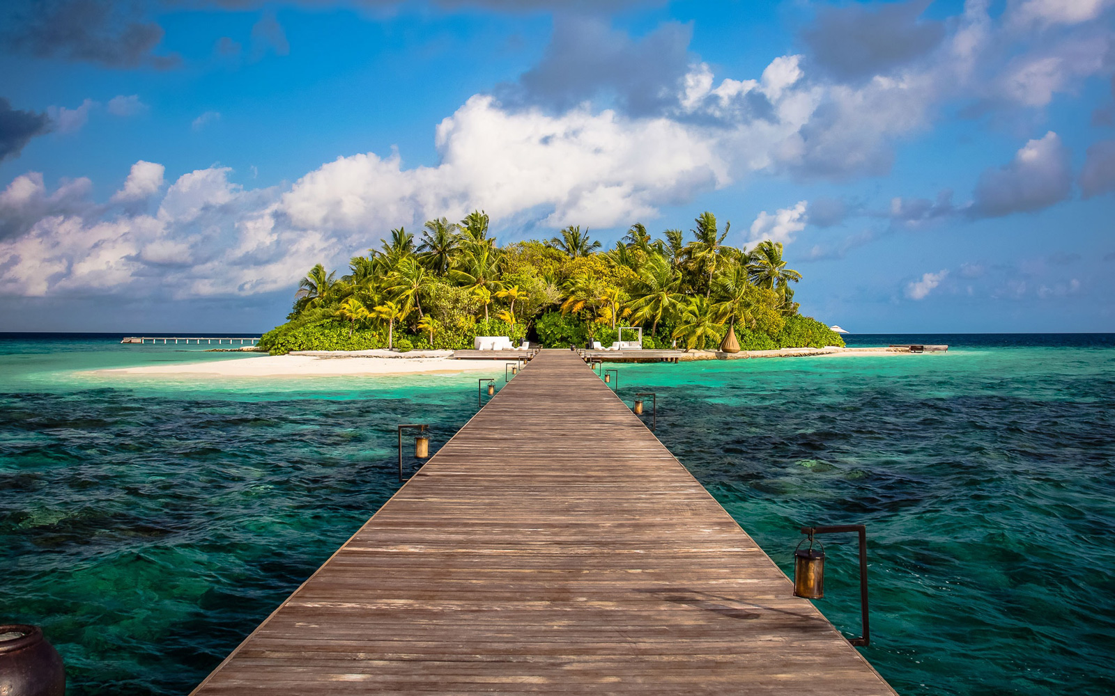 10 Private Island Vacations That Are Surprisingly Affordable
