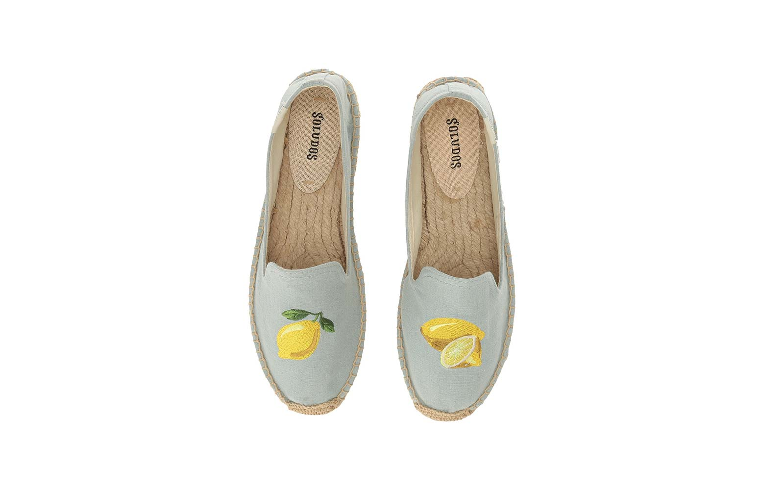 f19410fcb696 The Best Espadrilles for Summer 2018