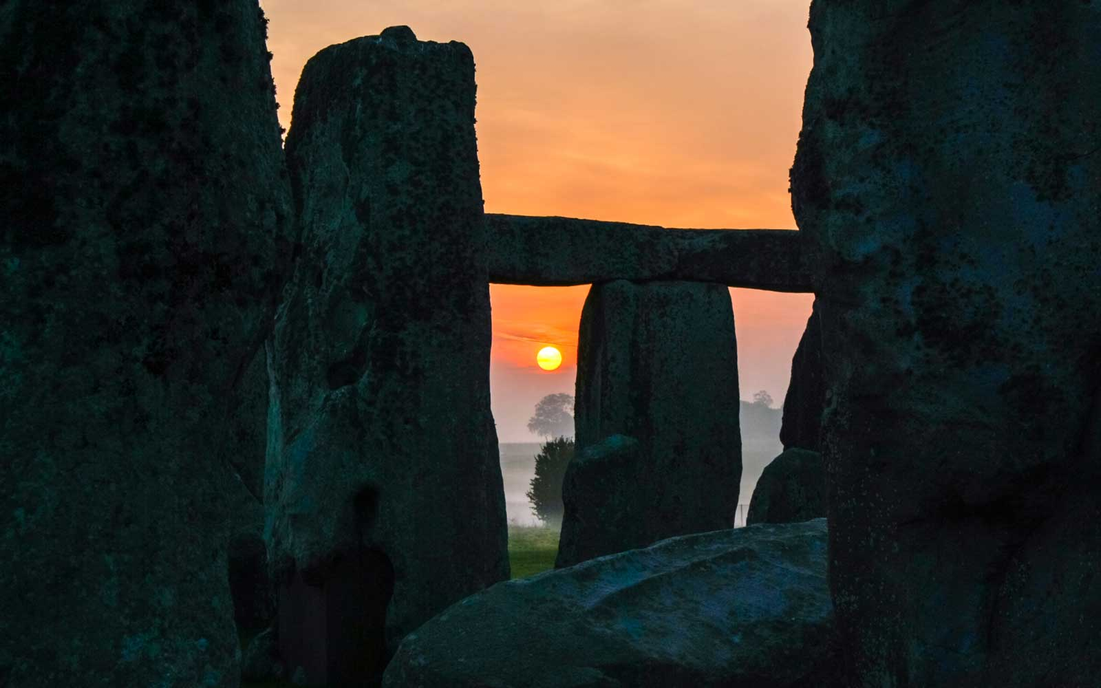 When Is the First Day of Summer? The Summer Solstice Explained