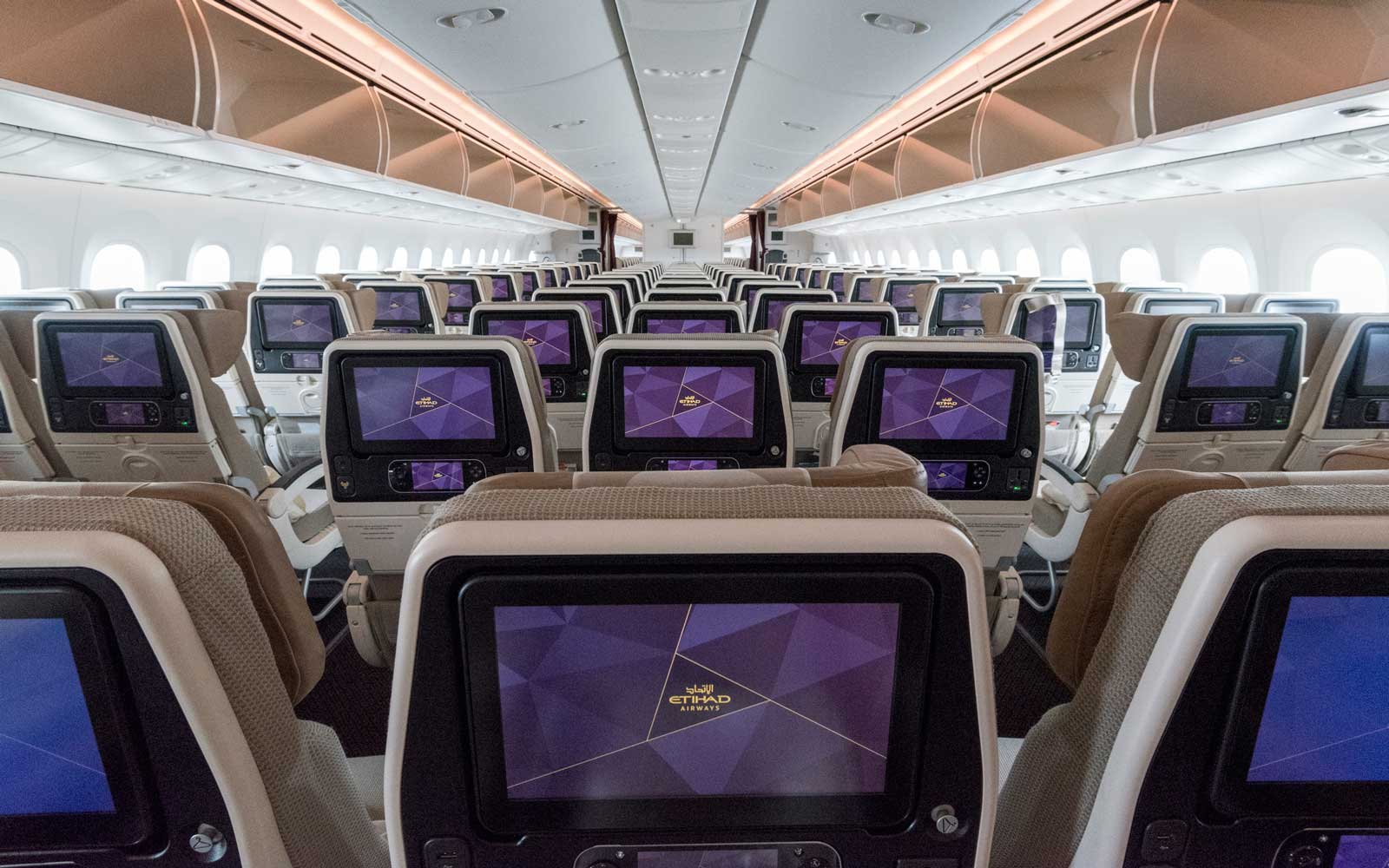 Now Even Luxury Airlines Are Charging for Seat Assignments