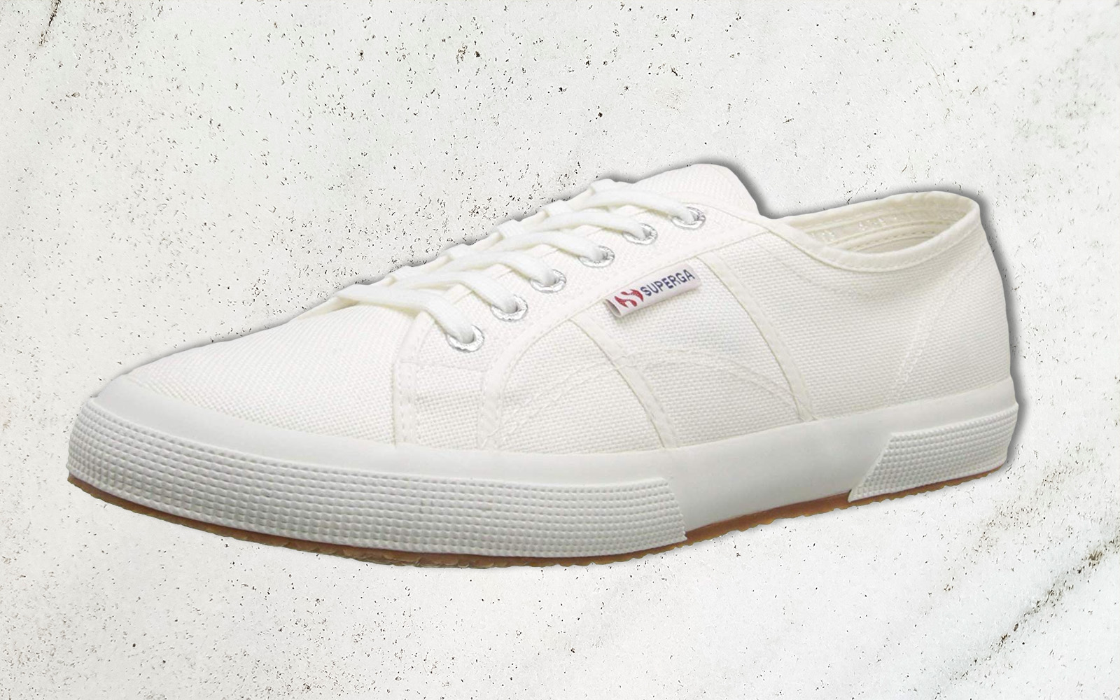 Amazon Is Having a Superga Sale for Prime Day 2019