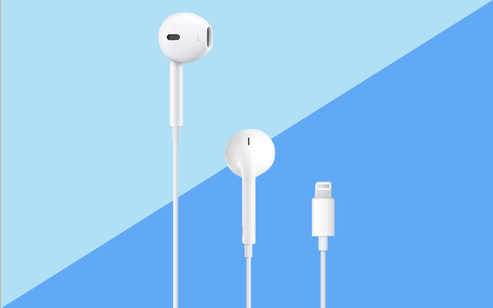 The Secret Use for Apple EarPods You Didn't Know About