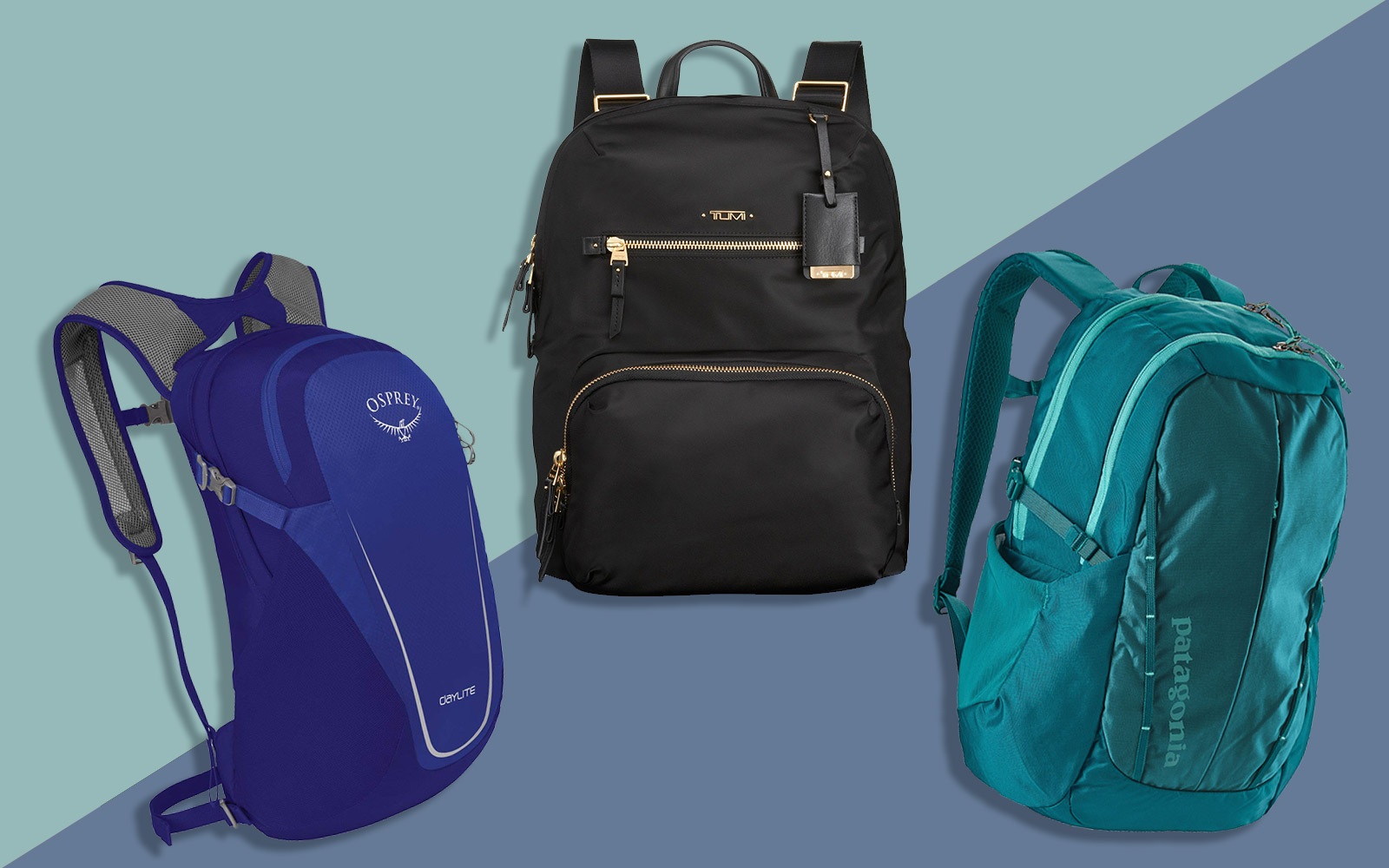 The Best Daypacks for Travel in 2019