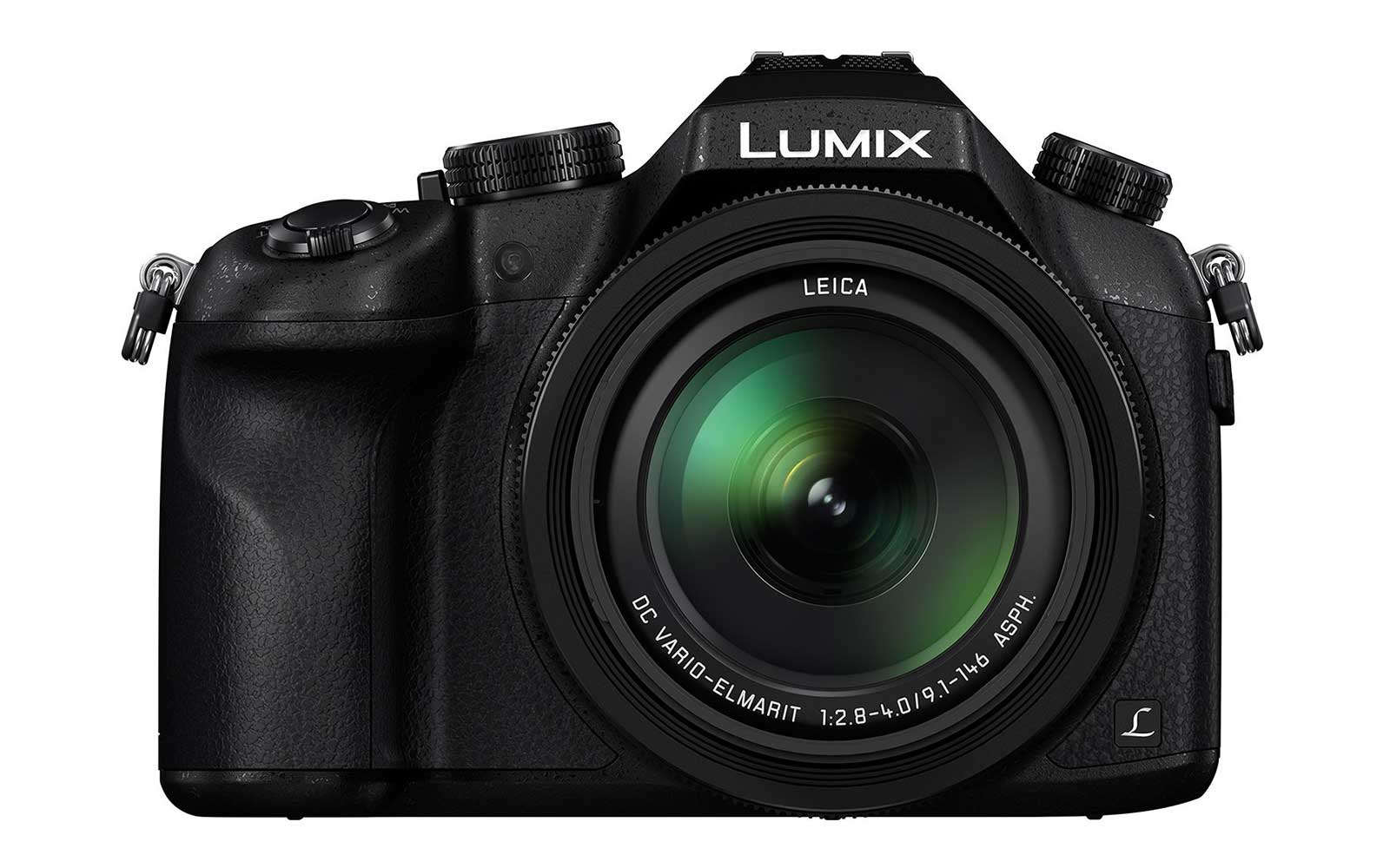 Lumix Camera for sale on Amazon