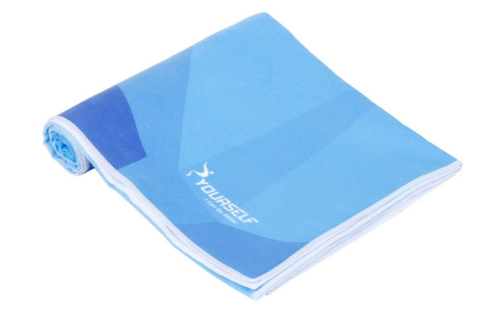 Microfiber Towel for sale on Amazon
