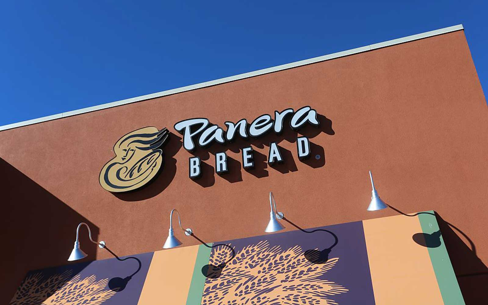 Insider Tips From Panera Bread Employees That Most Customers Don't Know
