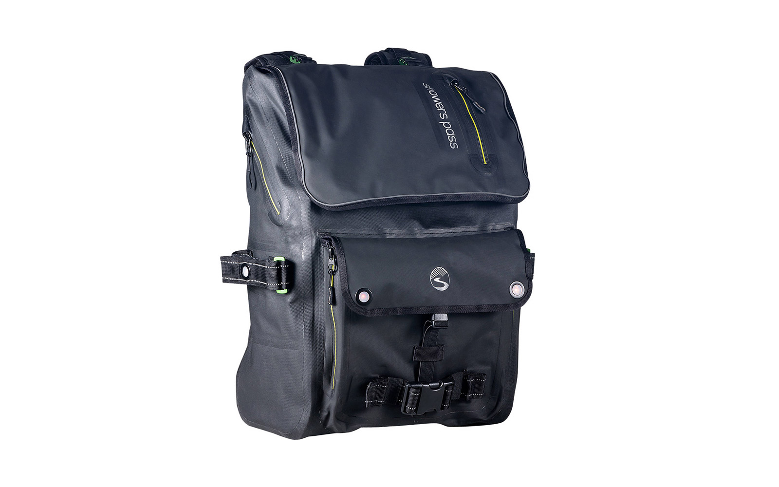 48db1165080f The Best Daypacks for Travel in 2019