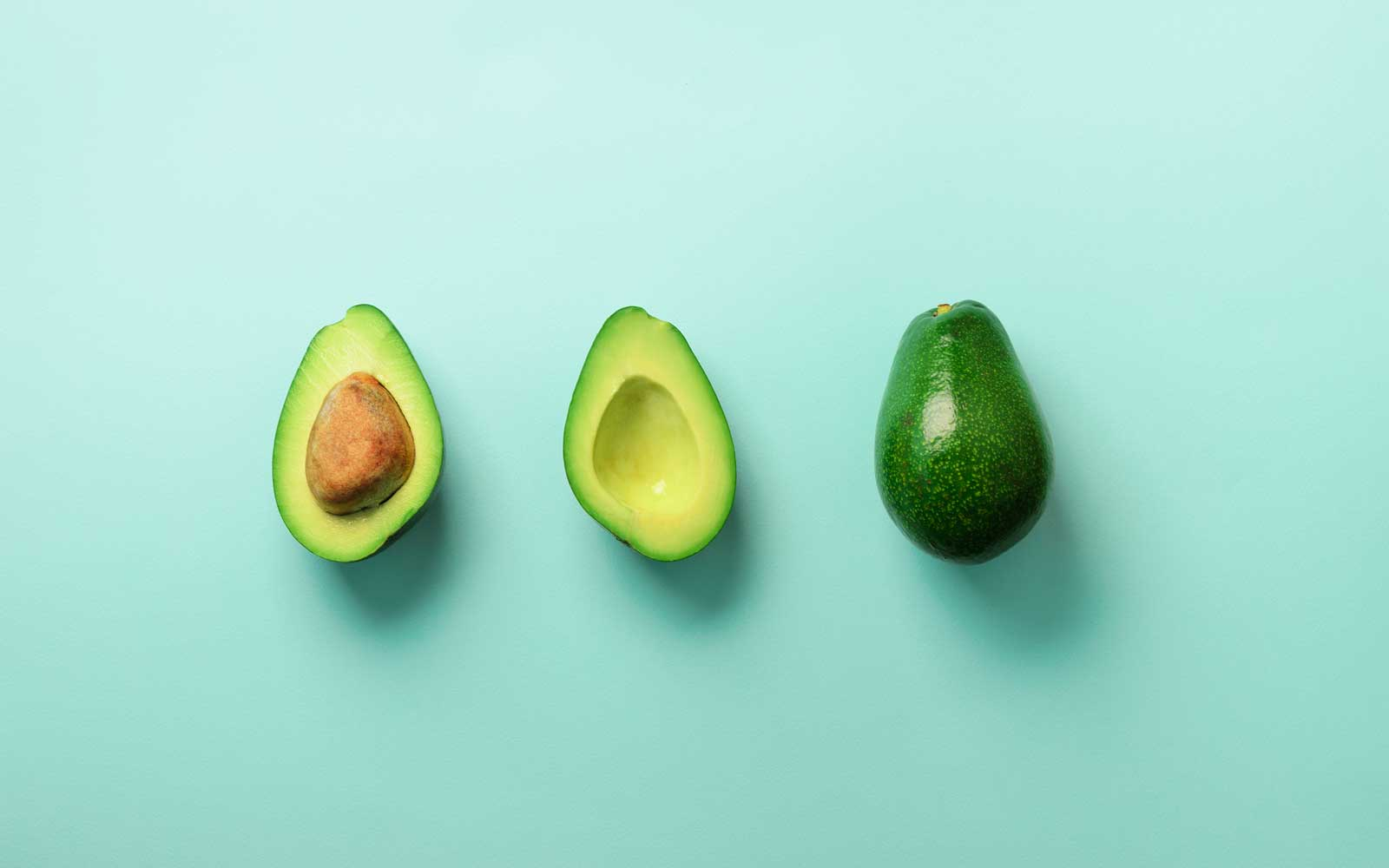 New Zealand Is Being Hit by an Avocado Crime Spree