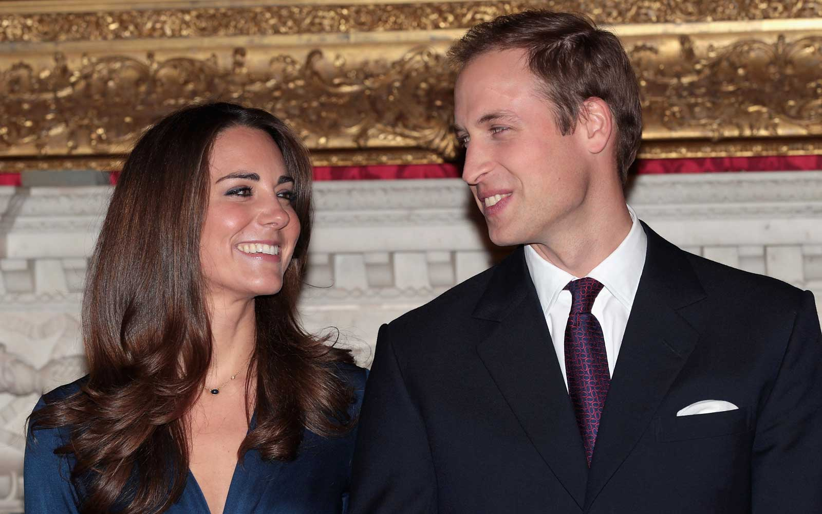 Kate Middleton and Prince William Once Broke Up After a Family Holiday Gone Wrong