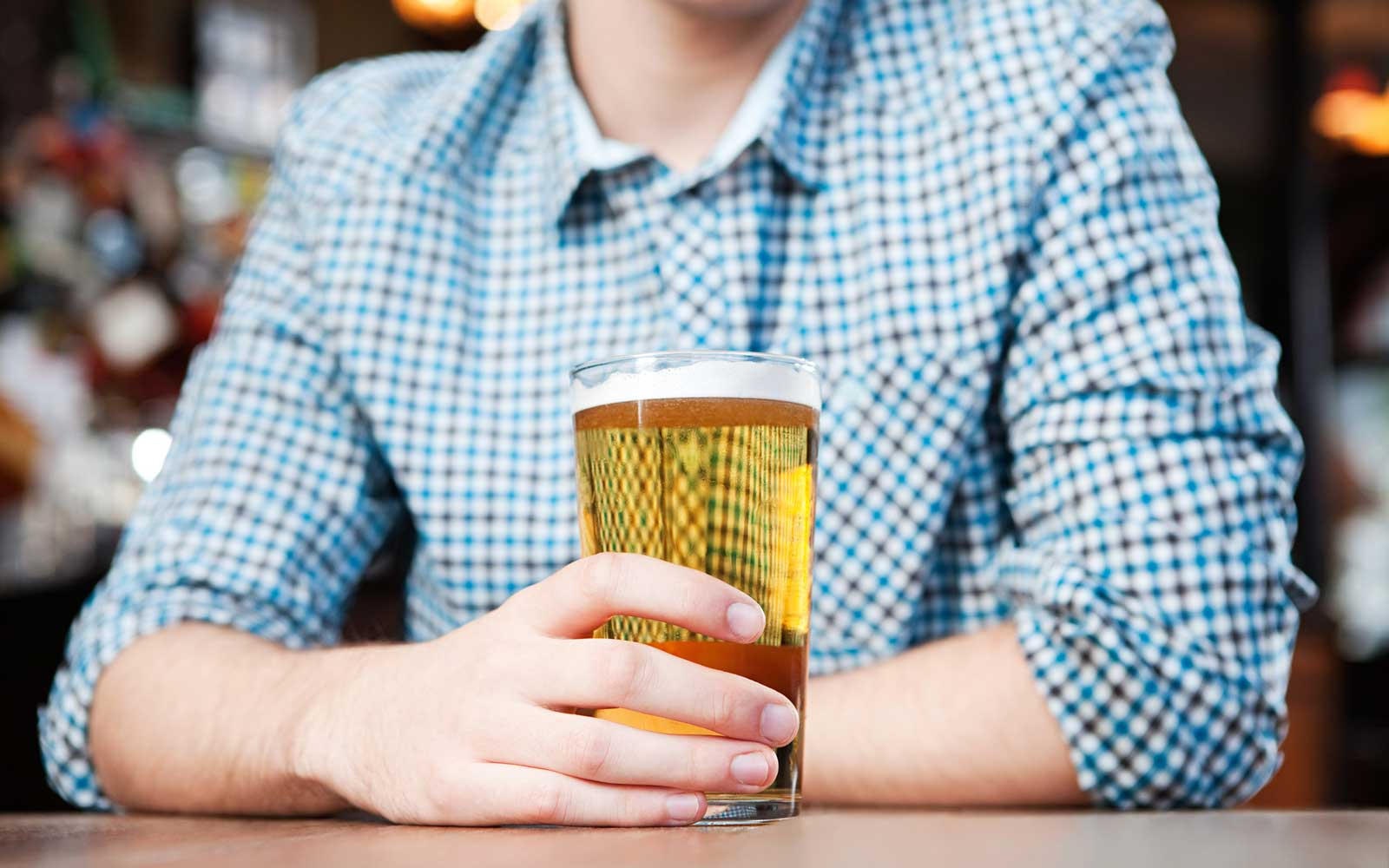 This App Lets You Earn Free Beer Just for Rating Breweries