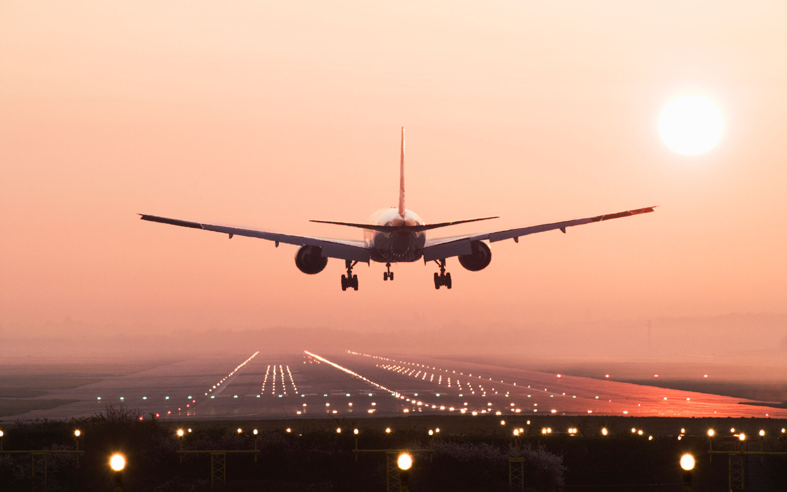 Travelers looking to take trips this fall will find some of the best savings starting on National Cheap Flight Day.