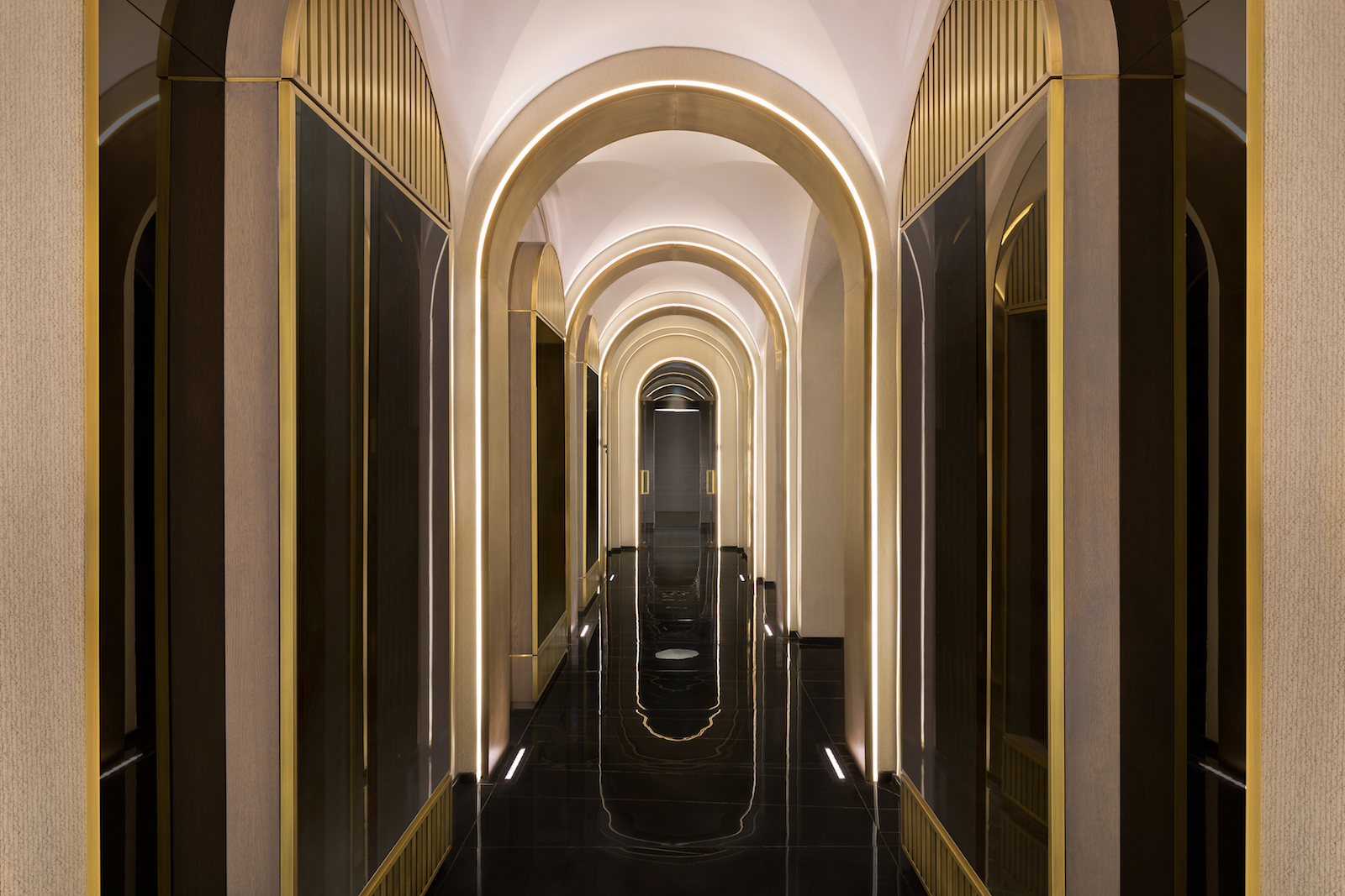 Pantheon Iconic Rome Hotel, Autograph Collection gallery