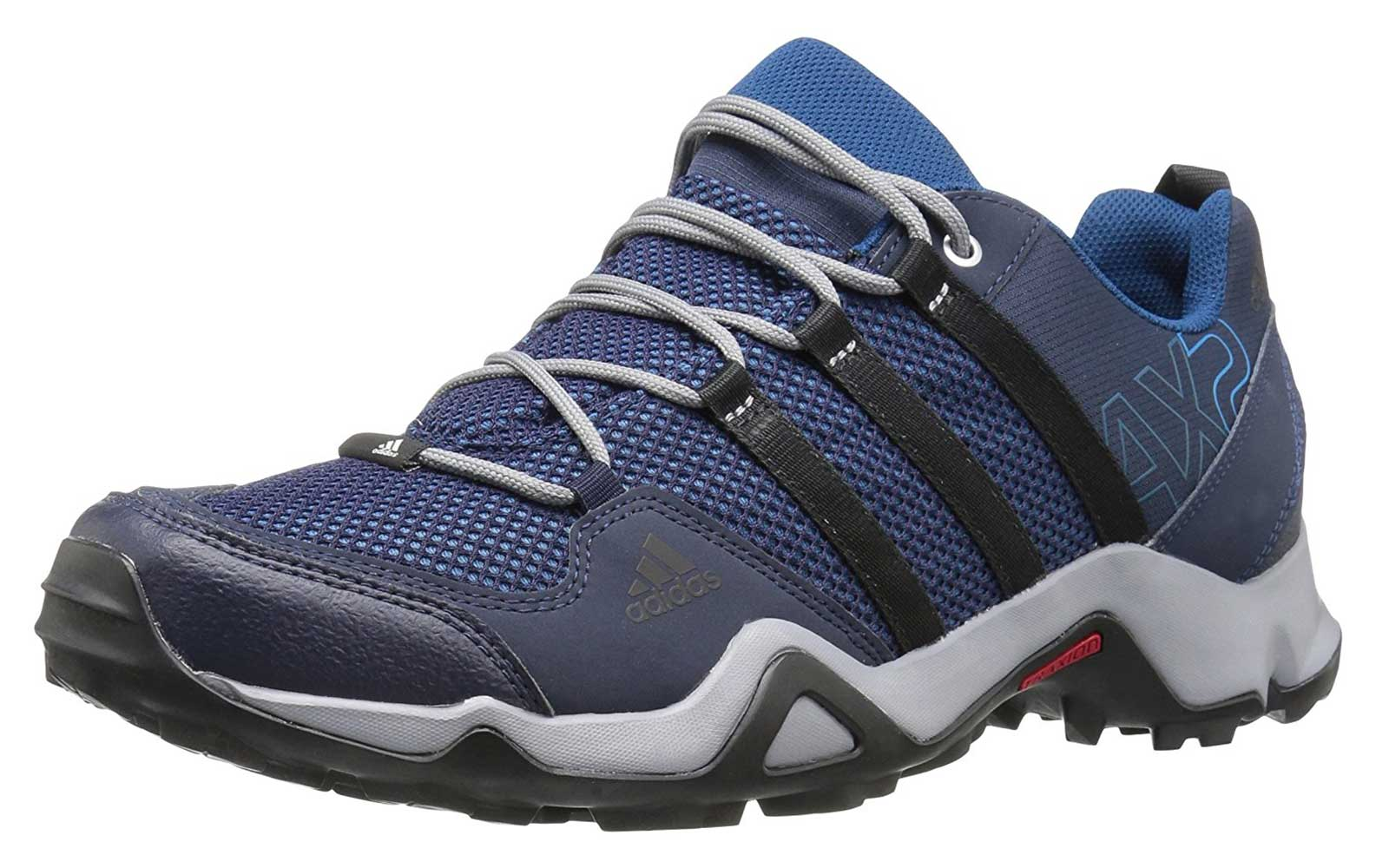 b0566785e4915 The 10 Best Hiking Shoes on Amazon | Travel + Leisure
