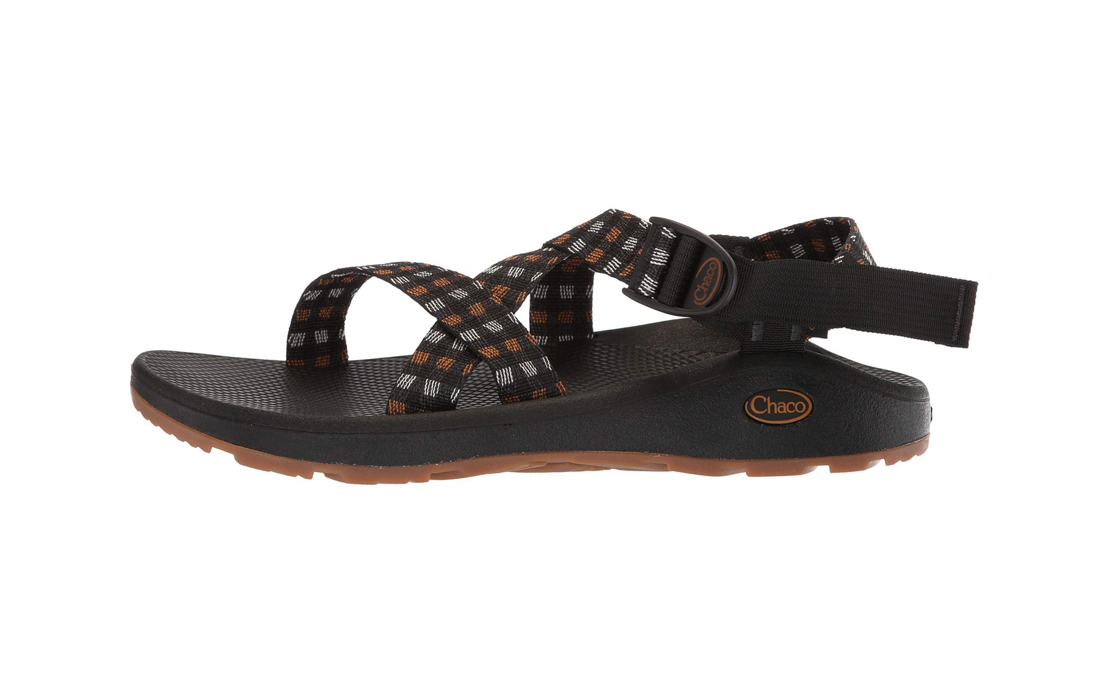 d4df44cea944 The Best Men s Sandals to Pack for Your Next Vacation