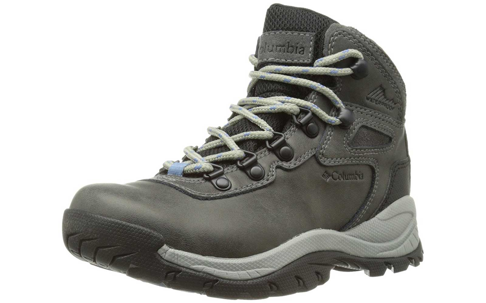 020642e9b1c7a The 10 Best Hiking Shoes on Amazon | Travel + Leisure