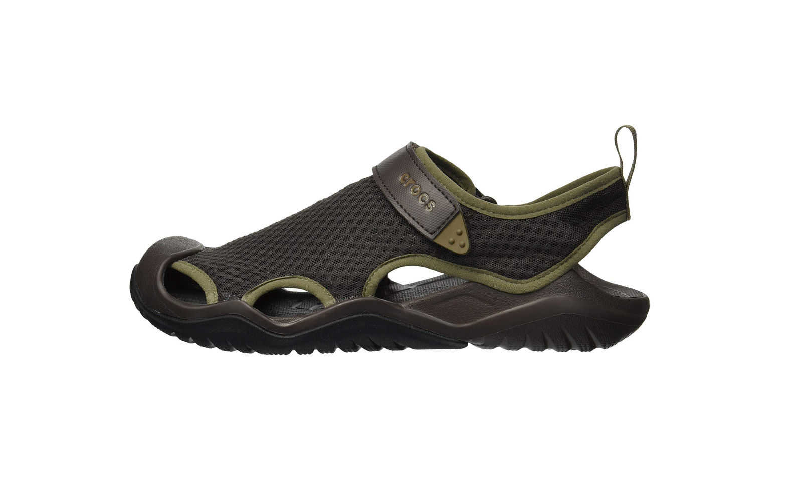 3c323fc70a58d5 The Best Men s Sandals to Pack for Your Next Vacation
